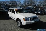 2009 Jeep Grand Cherokee SPORT UTILITY 4-DR for Sale