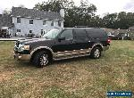 2013 Ford Expedition EL XLT for Sale