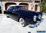1950 Studebaker Champion Regal Deluxe for Sale