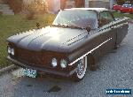 Oldsmobile: Eighty-Eight for Sale