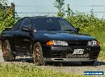 Nissan: GT-R R32 Skyline for Sale