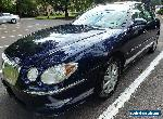 2008 Buick Lacrosse CXL for Sale