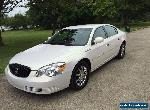 2007 Buick Lucerne CXL for Sale