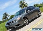 2008 Saab 9-3 2.0T for Sale
