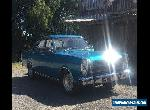 Ford ZD Fairlane for Sale