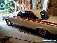 Plymouth: Satellite Pro Street for Sale