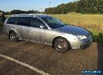 Ford mondeo estate 2007 mk3 petrol st lookalike  for Sale