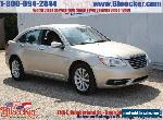 2014 Chrysler 200 Series Limited for Sale
