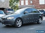 2008 Volvo S40 2.4i for Sale