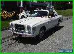 1979 Chrysler 300 Series for Sale