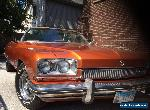 1973 Buick Other Two door dual exoust for Sale