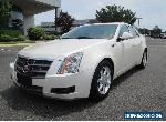 2008 Cadillac CTS 3.6L V6 for Sale