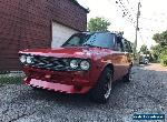 1971 Datsun 510 for Sale