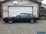 Chevrolet: Camaro COUPE for Sale