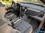 Chrysler: Sebring Touring for Sale