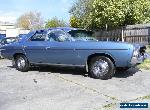 VALIANT CM SEDAN 1980 AMAZING ORIGINAL CONDITION 1ST TO SEE WILL BUY,,SELL SWAP for Sale