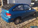 Ford festiva for Sale