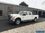 2012 Ford F-250 for Sale