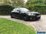 BMW 325D M Sport convertible  for Sale