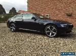 'REDUCED' 2010 BMW 635d Sport auto 2dr  for Sale