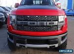 2013 Ford F-150 F-150 Supercrew for Sale