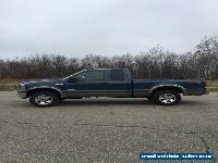2005 Ford F-250 Lariat for Sale