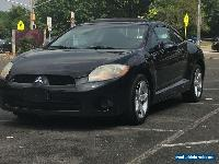 2008 Mitsubishi Eclipse GS 2dr Hatchback for Sale