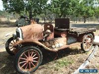 FORD Model T 1923 for Sale