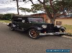 1927 chevrolet tourer NO RESERVE great original unmodified complete barn fresh  for Sale