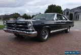 Ford: Fairlane GT for Sale