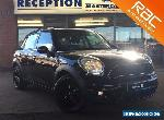 Mini Countryman 2.0TD 143bhp ALL4 Chili 2014MY Cooper SD FINANCE EXAMPLE for Sale
