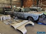 Dodge Phoenix 1965 x 2 for Sale