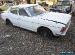Datsun 180B sedan for Sale