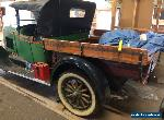 Chev Genuine Factory Ute 1928  for Sale