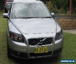 Volvo D5 C30 for Sale