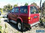 Toyota Hilux Four runner for Sale