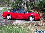 1993 Oldsmobile Cutlass for Sale