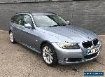 Cheap!! BMW 320d SE Touring Manual - Spares or Repair for Sale