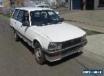 Peugeot 505 for Sale