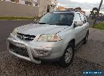Honda MDX 2003, luxury 7 seat,  AWD, auto for Sale