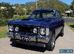 Ford XW 1970 Sedan for Sale