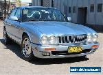1996 JAGUAR XJ6 SPORT 4.0 - Not XJ8 Sovereign XJS XJR X-Type XKR BMW 540i 535i  for Sale