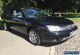 FORD MONDEO ESTATE 12 MONTH MOT , DRIVES EXCELLENT ANY TRIAL,GREAT WORK HORSE for Sale