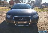 2008 Audi A3 1.8 Turbo for Sale