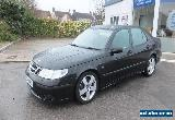Saab 9-5 2.3HOT auto 2004MY Aero for Sale