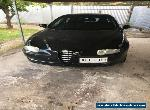 Alfa Romeo 147 Selespeed for Sale
