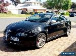 Alfa Romeo GT 3.2 for Sale