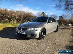 320d msport for Sale