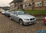 2005 bmw 320d e90 touring for Sale