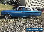 Ford Falcon 1965 XP for Sale